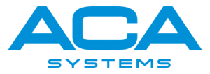 ACA System