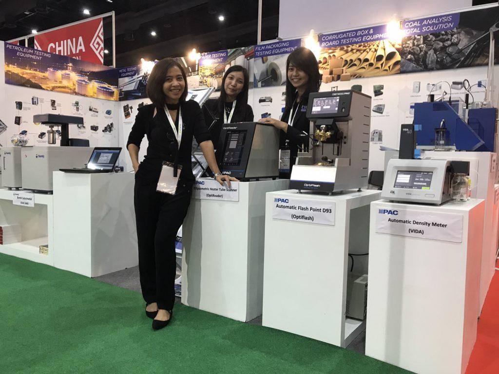 Thailand-Lab-2017